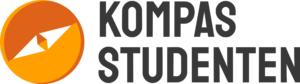 Stichting Kompas Studenten