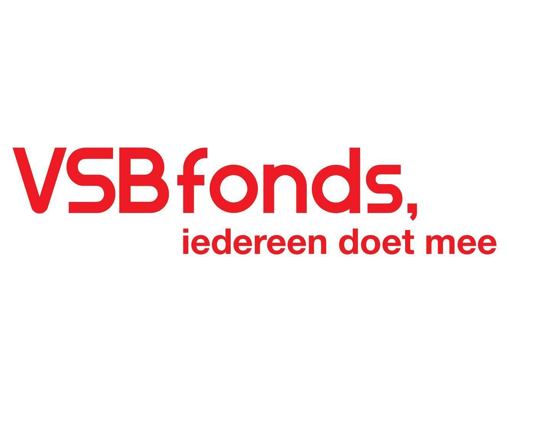Vacature VSB fonds